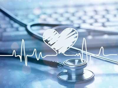 Pełna diagnostyka i leczenie niepłodności