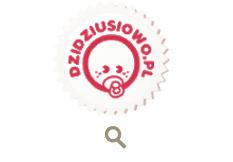 www.dzidzisiowo.pl