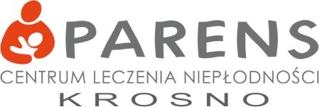 koszty badań - Parens Krosno Sp. z o.o.